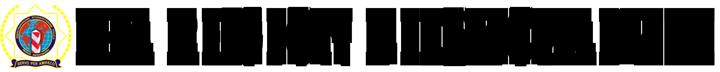 IPA Region Bieszczadzki Logo